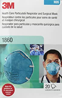 n94 surgical mask