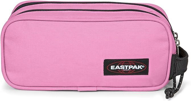 Eastpak - EK92B82P. Estuche. Rosa: Amazon.es: Juguetes y juegos