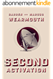 Second Activation (The Activation Series Book 2) (English Edition)