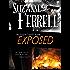 EXPOSED (Edgars Family Novels Book 5)