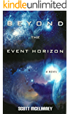 Beyond the Event Horizon