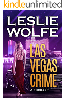 Las vegas girl a gripping suspenseful crime novel kindle edition las vegas crime a gripping mystery thriller baxter and holt book 3 fandeluxe Image collections