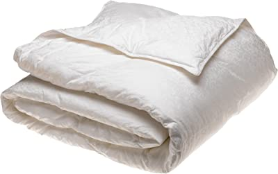 SleepBetter Beyond Down Gel Fiber Comforter, Full/Queen