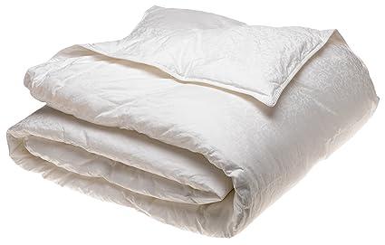 Edredon De Plumon.Sleepbetter Mas Alla De Plumon Gel Fibra Edredon Tradicional Blanco Individual 1