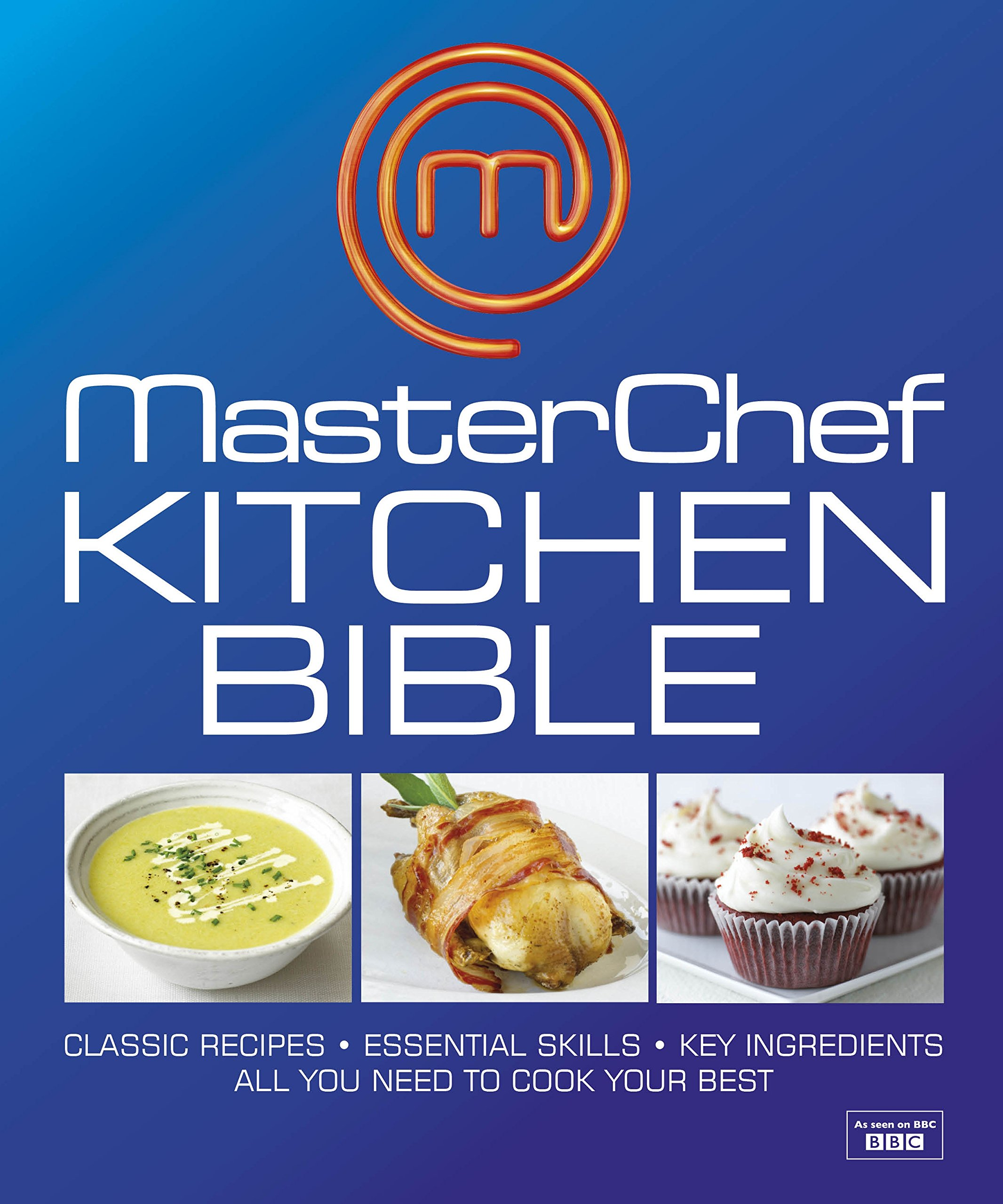COOKING BOOKS PDF