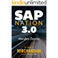 SAP Nation 3.0: Manifest Destiny