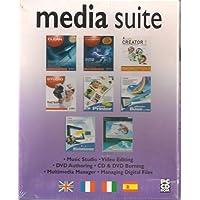 Media Suite