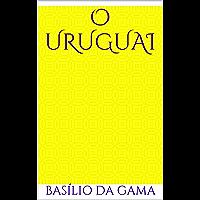 O Uruguai