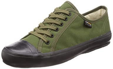 US Navy Military Trainer 5500C: Olive
