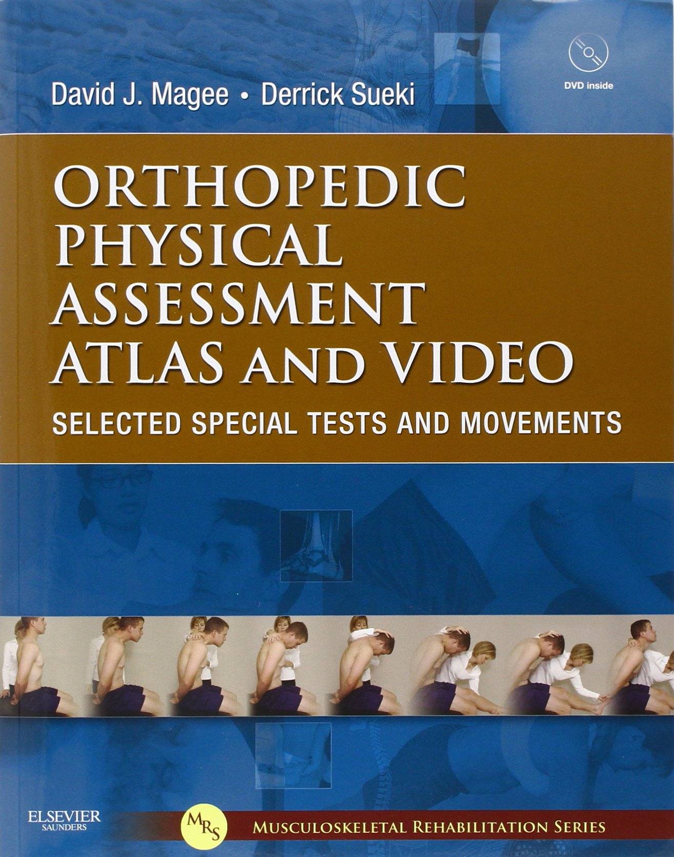 Physical Therapy Books Pdf