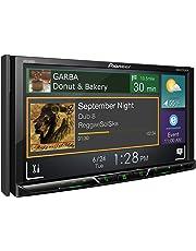 Car Audio Amazon Com