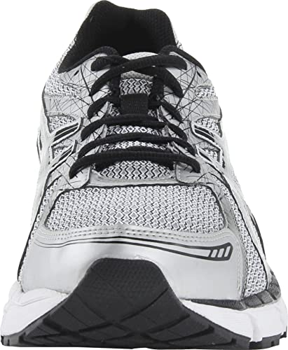 ASICS Men s Gel-Excite 2 Running Shoe