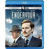 Masterpiece Mystery!: Endeavour, Season 6