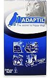 Adaptil Diffuser Refill - 48 ml Refill