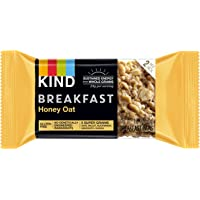 KIND Bar/Snack Sample + $2 Amazon Credit for $2 Each