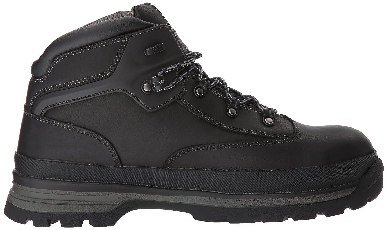 timberland pro euro hiker work boots