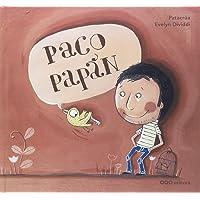 Paco Papán (colección O)