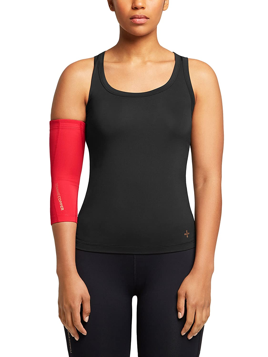 Tommie Copper Performance Elbow Sleeve 2.0