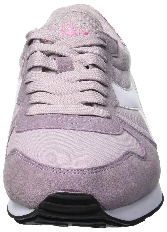 Diadora Women/'s Camaro NYL Wn Gymnastics Shoes