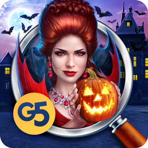Hidden City: Hidden Object Adventure (Best Hidden Object Games Reviews)