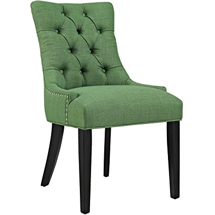 amazon com modway regent modern elegant button tufted upholstered rh amazon com