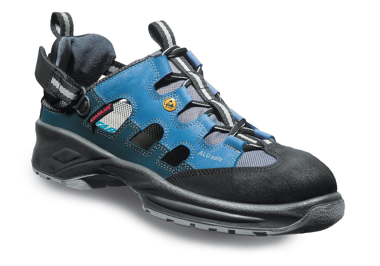 Stabilus Shoes ESD - 2040 A-FITline Pandale sandal / SB