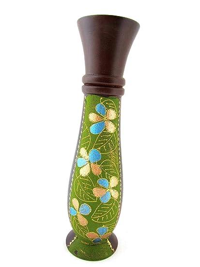 Amazon Table Vases Decor Decorative Vase Home Accents For
