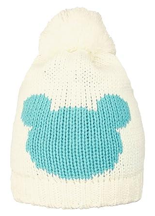 43046619982 Döll Girl s Pudelmütze Strick Hat