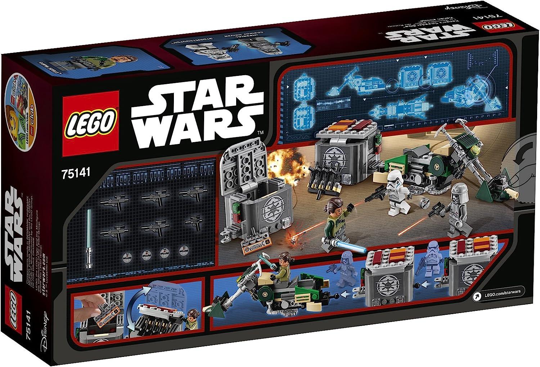 LEGO ® Star Wars Adesivo//adesivi Set da 75170 NUOVO