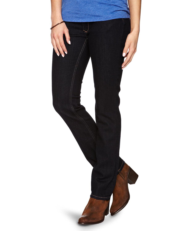 Hilfiger Denim Womens Suzzy Straight Jeans Tommy Jeans kfE5DCYc