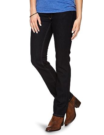 Jeans homme w32l34 taille Tommy Hilfiger comparez et achetez