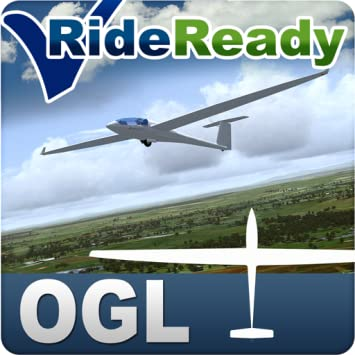 Amazoncom Faa Glider Pilot Checkride Practical Test Oral Exam