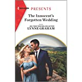 The Innocent's Forgotten Wedding (Passion in Paradise Book 7)