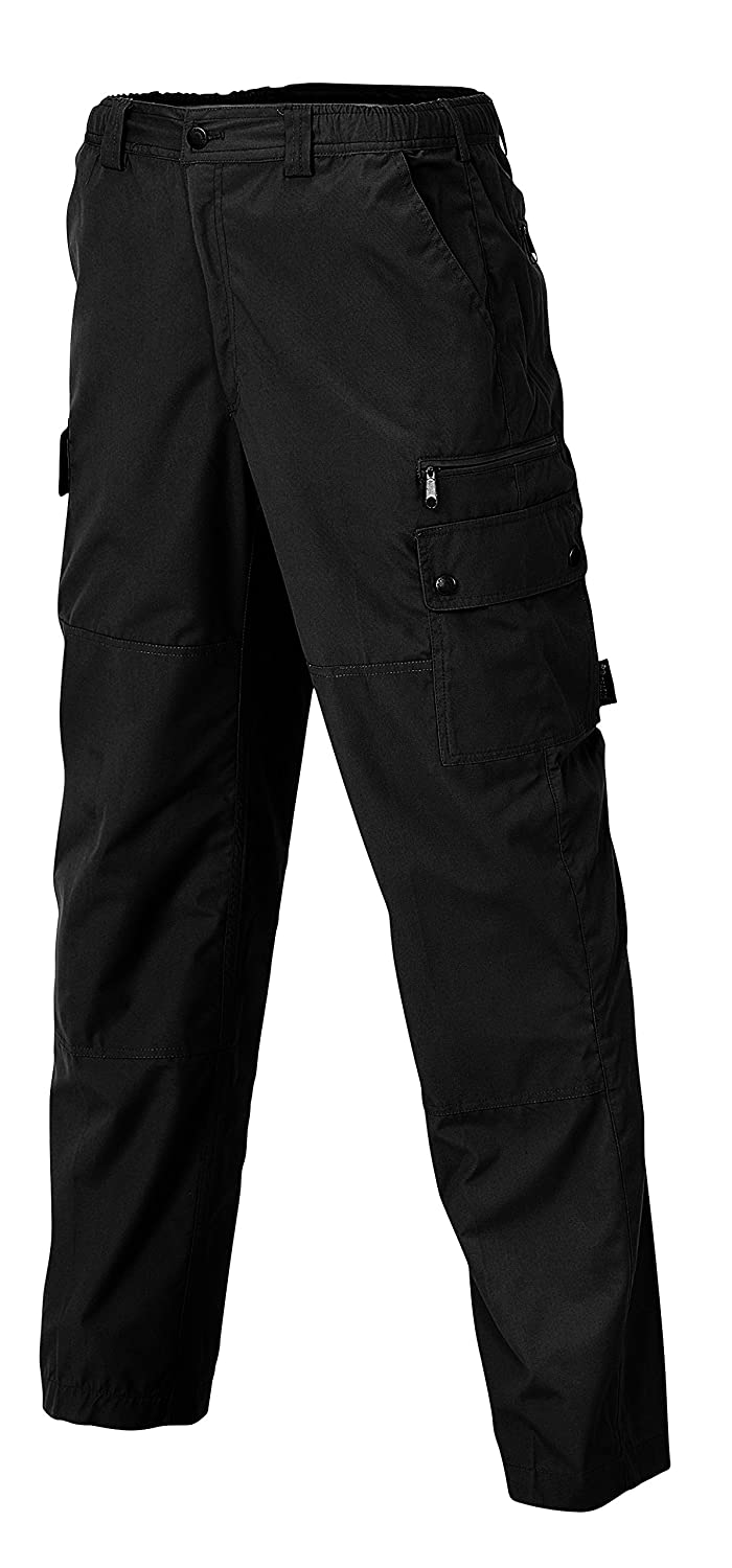 Pinewood Unisex Outdoorhose Wildmark, 9080