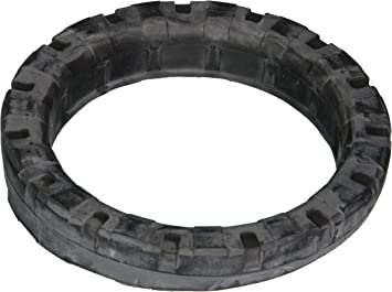 Coil Spring Insulator Front Lower KYB SM5598