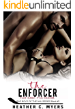 The Enforcer: Book 3 in The Bad Boys of the NHL Series