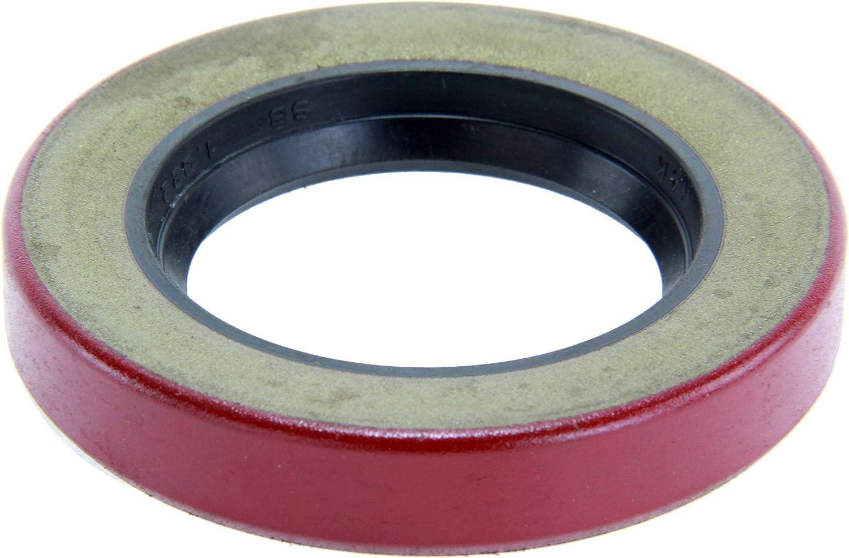 Centric 417.63013 Premium Oil Seal