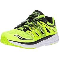 Saucony Kids' Zealot 2 Running Shoe