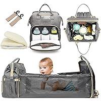 Costube Portable Innovation Diaper Bag