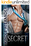 Secret (With Bonus Material)