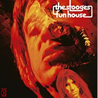 Fun House (Vinyl) [Importado]