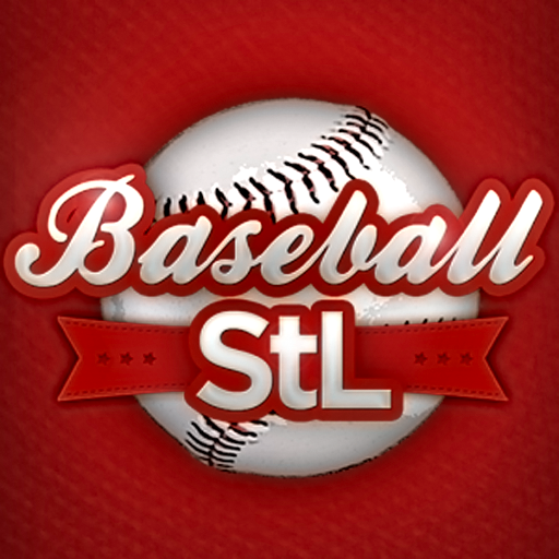 St. Louis Baseball News Free App for Kindle Fire Phone/ Tablet HD (Mlb Post)