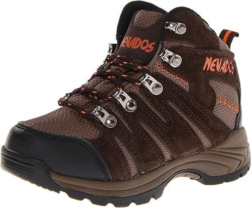 Nevados Kennesaw Mid V1206Y Boot