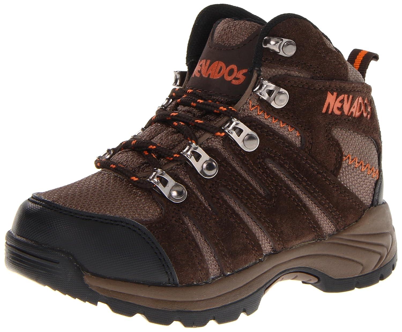 906d1b9ccf9 Nevados Kennesaw Mid V1206Y Boot (Toddler/Little Kid/Big Kid)