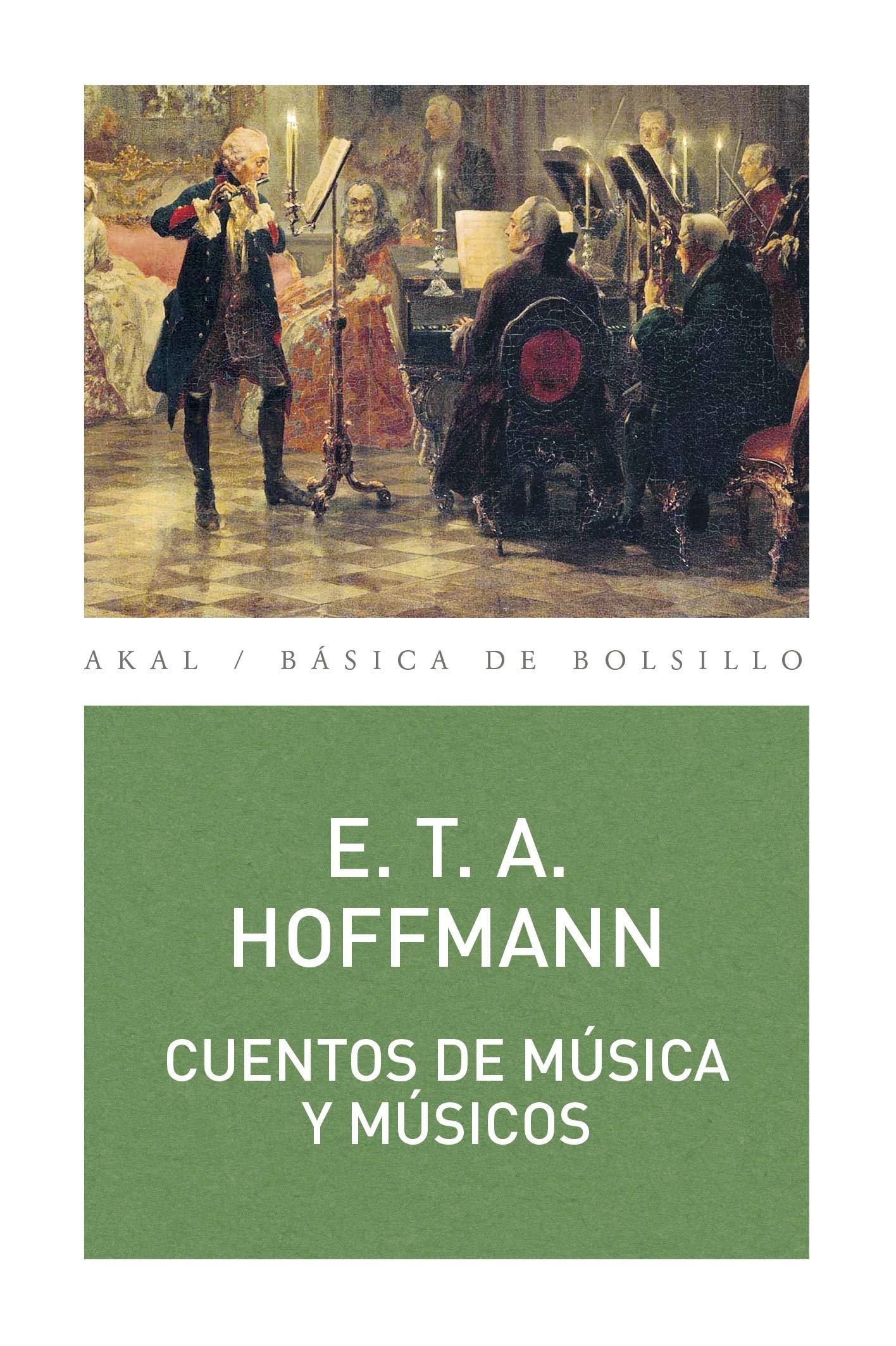 Cuentos de música y músicos: 264 (Básica de Bolsillo): Amazon.es ...