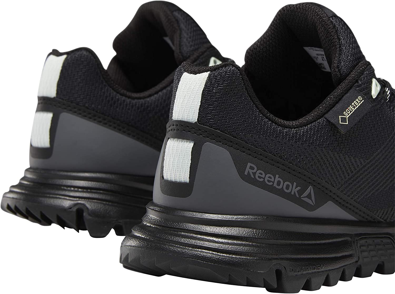 Zapatillas de Deporte para Ni/ños Reebok Sawcut 7.0 GTX