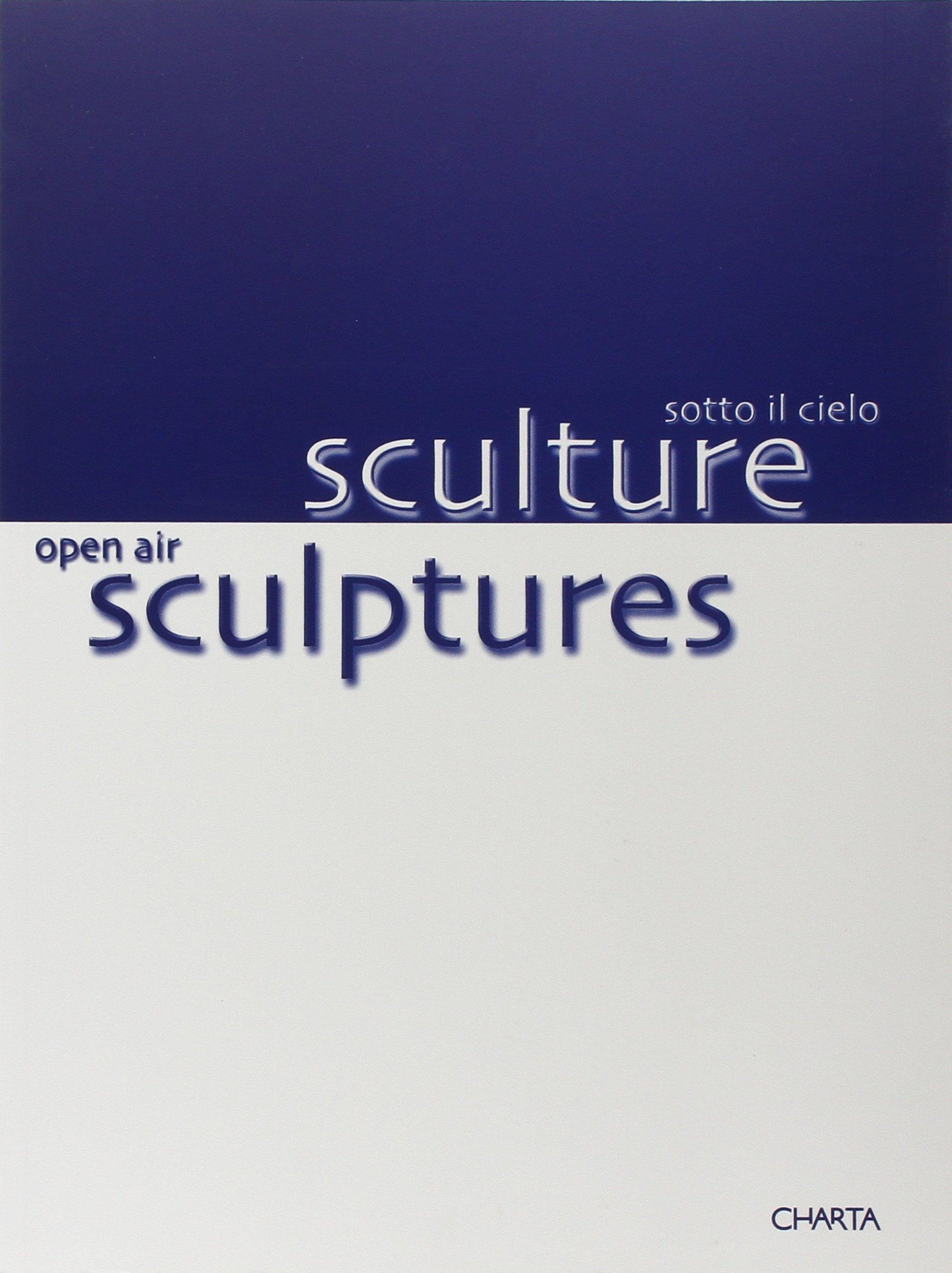 Download Open Air Sculptures PDF