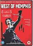 West of Memphis [DVD] [2012]
