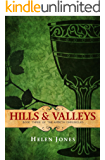 Hills And Valleys (The Ambeth Chronicles Book 3)