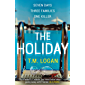 The Holiday: The bestselling Richard and Judy Book Club summer thriller